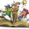 Estupendos Cuadernillos Para Leer Mejor – 1 A 6 Grado De Primaria