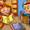 """Fabuloso Programa De Lectoescritura """"Leer Para Soñar y Transformar"""""""