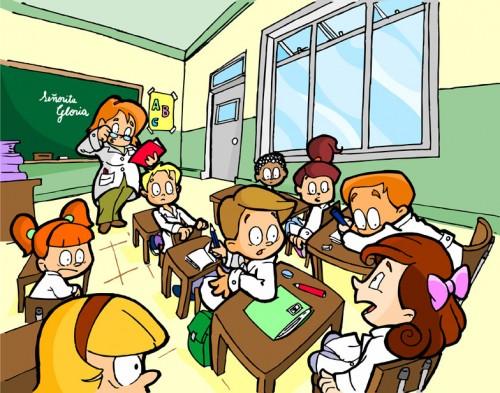 Planificaciones semanales del cuarto bloque quinto grado del ciclo escolar 2014 2015 - Agencias para tener estudiantes en casa ...
