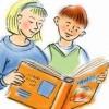 Fichas para trabajar la lectura tercer ciclo de primaria