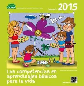 CalendarioDeCompetencias-291x300
