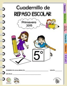 CuaRepaso5toRM-233x300