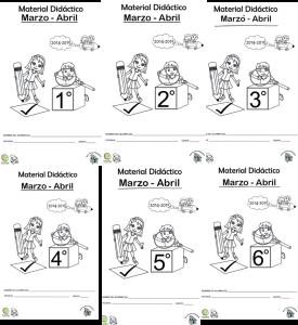 MaterialDidactico4toBloq-275x300