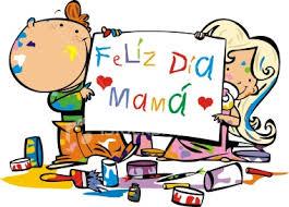 dia de las madres 1