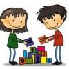 Actividades para fomentar la igualdad entre niños y niñas