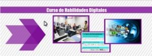 CursoDeHabilidadesDi-300x111