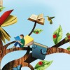 """Propuesta para la renovación de la sección """"Competencia lectora""""  para el reporte de evaluación"""