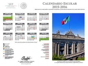 CalendarioSEPCicloEscolar15-16-300x227