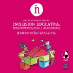 INCLUSION RM