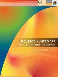 acuerdo-592-completo-1-728-228x300