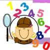 Matemáticas para el primer ciclo de primaria