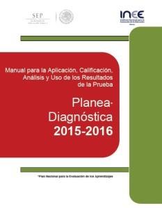 Planea201516-233x300