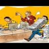 Gestión escolar portafolio de evidencias