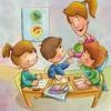 Elaboración de rubricas para distintos contenidos de educación primaria