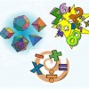 Desarrollo de habilidades matemáticas 6° de primaria