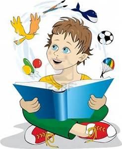 fomento de la lectura y desarrollo: