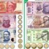 Billetes y monedas – Excelente material recortable