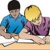 Ejercicios de lectoescritura para el primer ciclo de primaria