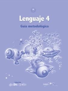 GuiaMetdo4to-226x300