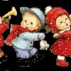 Guías, Postales, Mándalas, Cuentos, Villancicos, Actividades, Dibujos y Manualidades Para Navidad