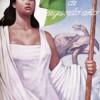 Libro de español del 2° de primaria del año 1960
