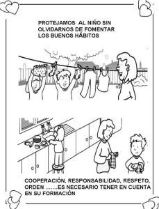 DerechosUDeberes-229x300