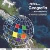 Los retos de la geografía en educación básica  – Su enseñanza y aprendizaje