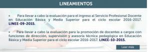 Lineamientos-INEE-1-300x104