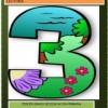 Fabuloso cuadernillo para el fortalecimiento de la comprensión lectora de tercer grado de primaria