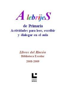 Alebrijes-219x300