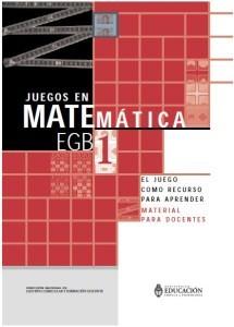 JuegosMatemática-215x300