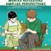 Mentes reflexivas a través de la lectura para 4° de primaria