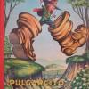 Pulgarcito – Excelente cuento ilustrado
