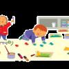 Actividades variadas de lectura y escritura para el primer ciclo de primaria