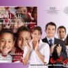 Excelente presentación en PowerPoint de la quinta sesión del consejo técnico escolar febrero 2015 – 2016 de primaria