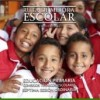 Guías de la séptima sesion del consejo técnico escolar del ciclo escolar 2015 – 2016 Preescolar, Primaria y Secundaria