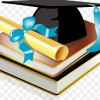 Canción de despedida para la graduación (letra)