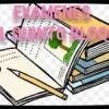 Quinto bloque exámenes finales para todos los grados del ciclo escolar 2015 – 2016