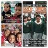 Guías de la octava sesión del consejo técnico escolar del ciclo escolar 2015 – 2016 PREESCOLAR, PRIMARIA Y SECUNDARIA