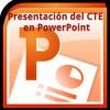 Octava sesión del consejo técnico escolar presentación en POWERPOINT del ciclo escolar 2015 – 2016