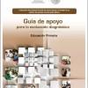 Guía de apoyo para la evaluación diagnóstica ciclo escolar 2016 – 2017