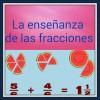 Tipos de fracciones sus conceptos, ejemplos, problemas, actividades su lectura y escritura