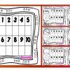 Excelentes laminas para repasar las tablas de multiplicar